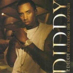 Instrumental: P. Diddy - D.I.D.D.Y. (Prod. By The Neptunes)